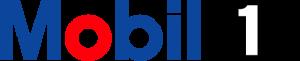 M1_Logo-TM